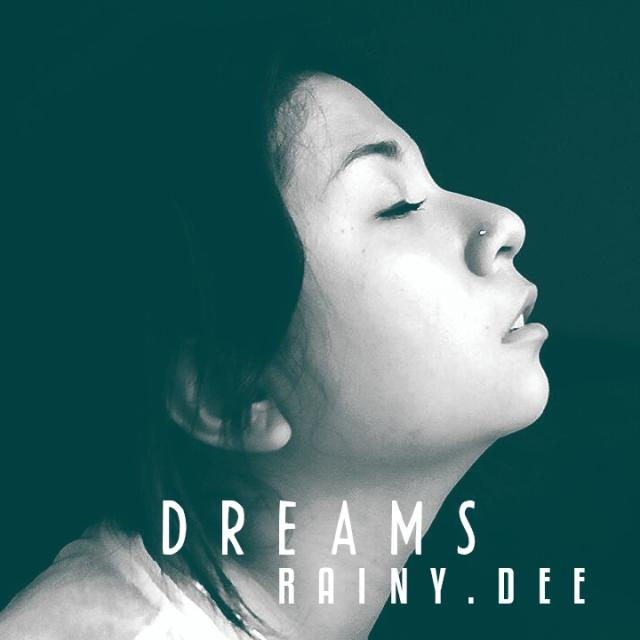 ALBUM COVER_RAINY