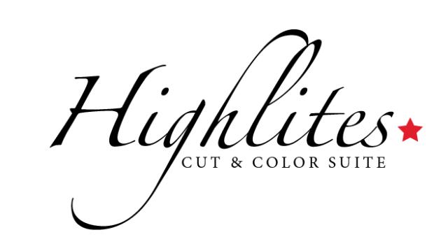 Highlites corporate logo