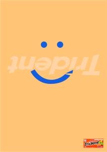 print ad orange