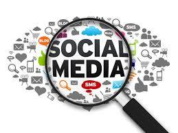 socialmedia photo